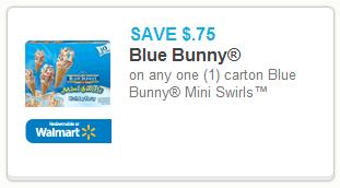 bluebunny75