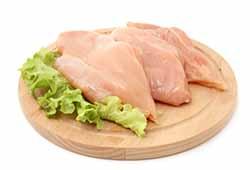 chicken_B