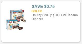 doledippers