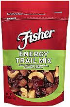 fisher-trail-mix