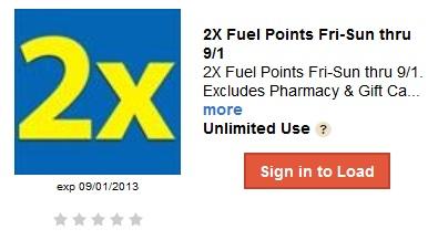 fuel-perks1