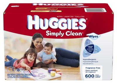 huggies-simply-clean-e1374065693635