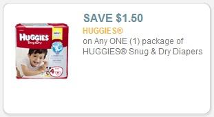 huggies03