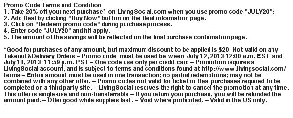 livingsociall02