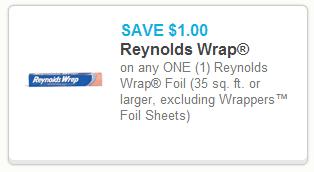 reynoldswrap
