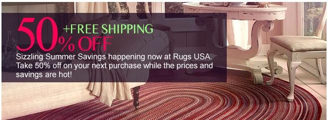 These Are Always Some Of My Favorite Area Rugs Head On Over To Usa Score Really Cute Floor Coverings At A Steal Deal