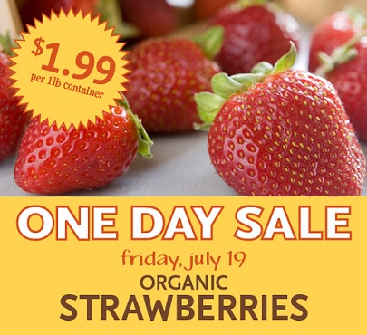 whole-foods-strawberries