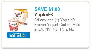 yoplait100