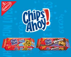 chips-ahoy-300x243