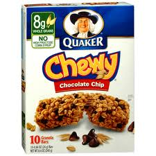 quaker-granola-bars