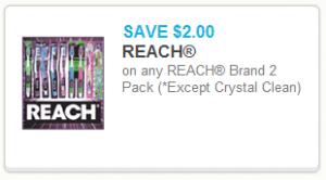 reach2