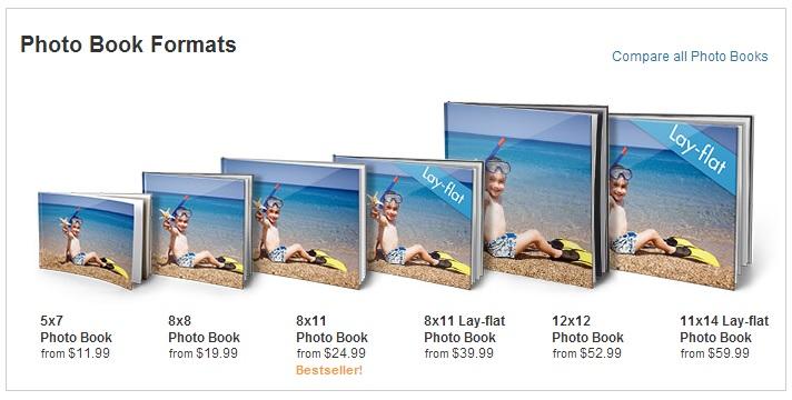 5x7 photo deals