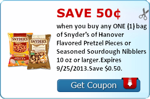 snyders3