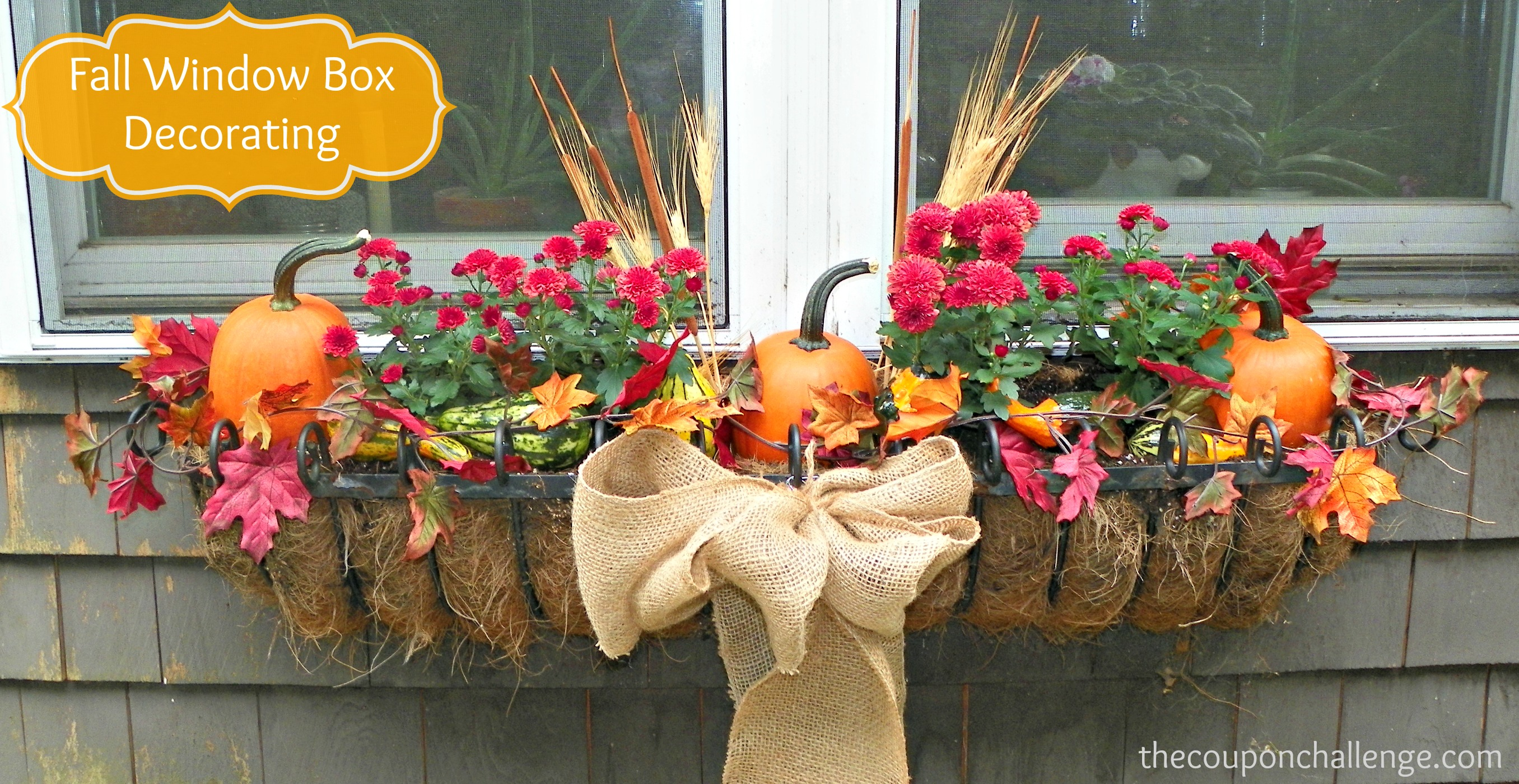 Elegant Halloween Decoration Ideas