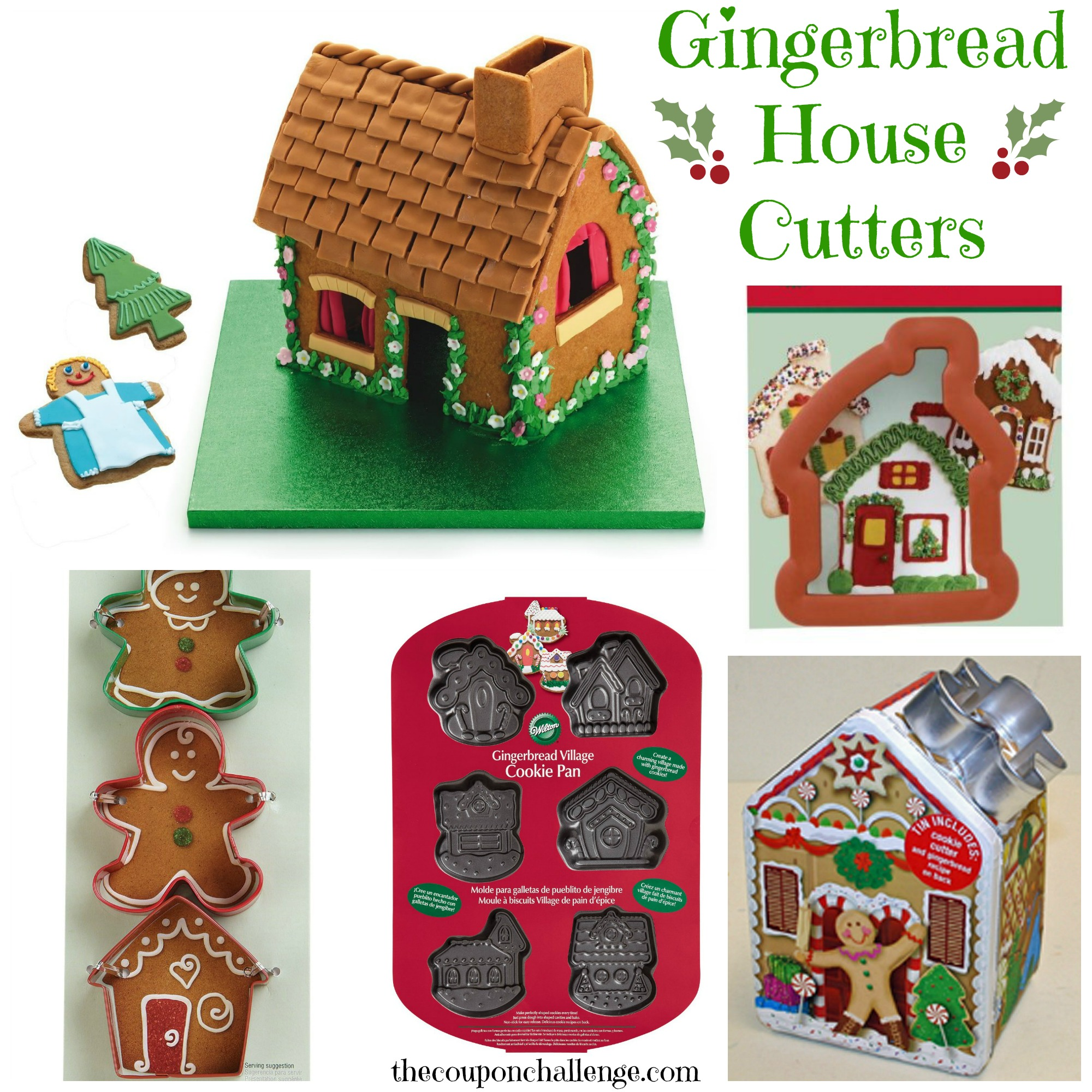 Gingerbread house kit walgreens house plan 2017 for Gingerbread house floor plans
