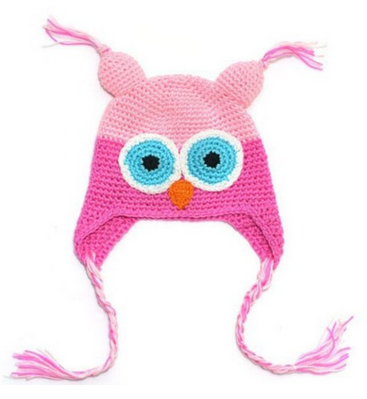 Hoot-Owl-hat-pink1