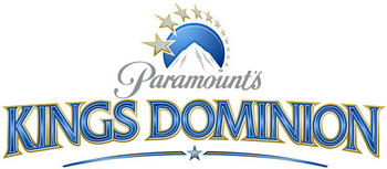 Kings_Dominion_logo_2003