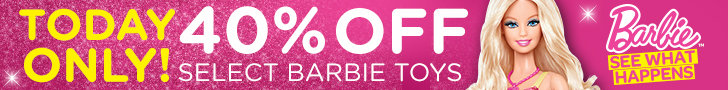 amazon_barbie-banner_728x90-2-1._V356900855_
