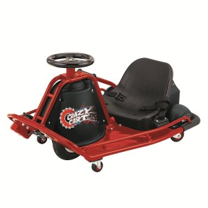 crazy-cart-300x300