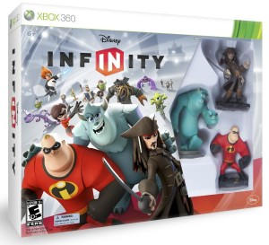 disney-infinity-300x273