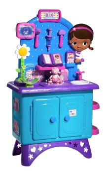 doc-mcstuffins-help-center-e1379522371901