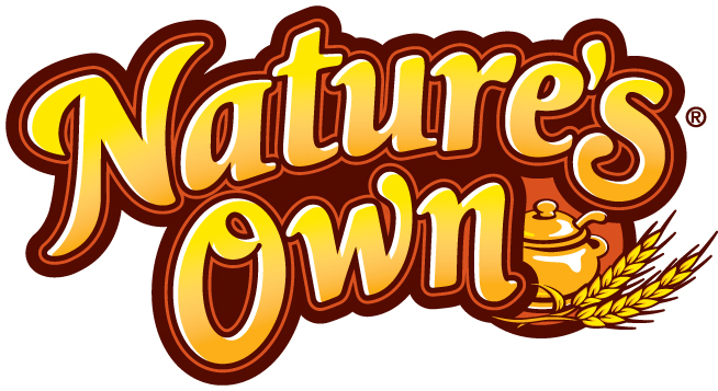 natures-own-logo