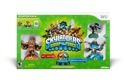 skylanders-swap-force-e1379955290449