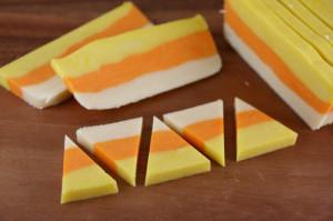 Cutting-Candy-Corns
