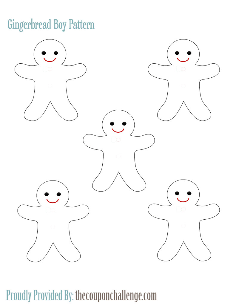 Gingerbread-Boy-Pattern(1)