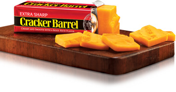 cracker-barrel-product1