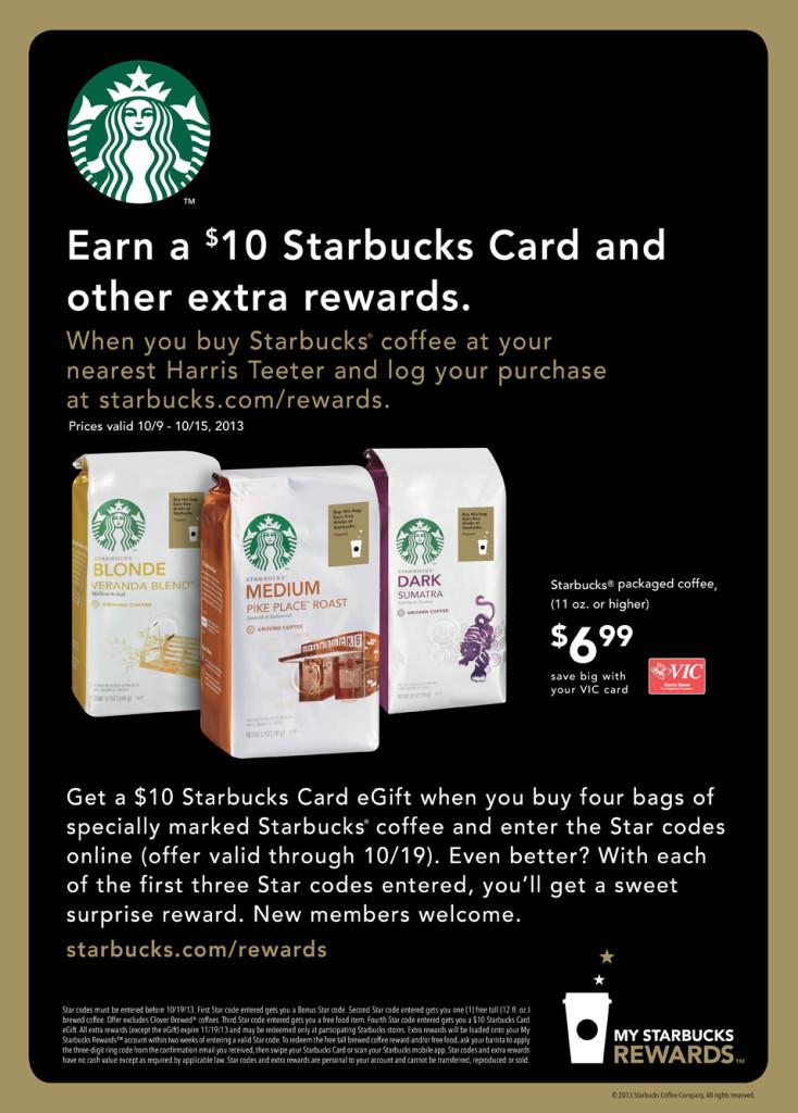 fly_Starbucks_20131015