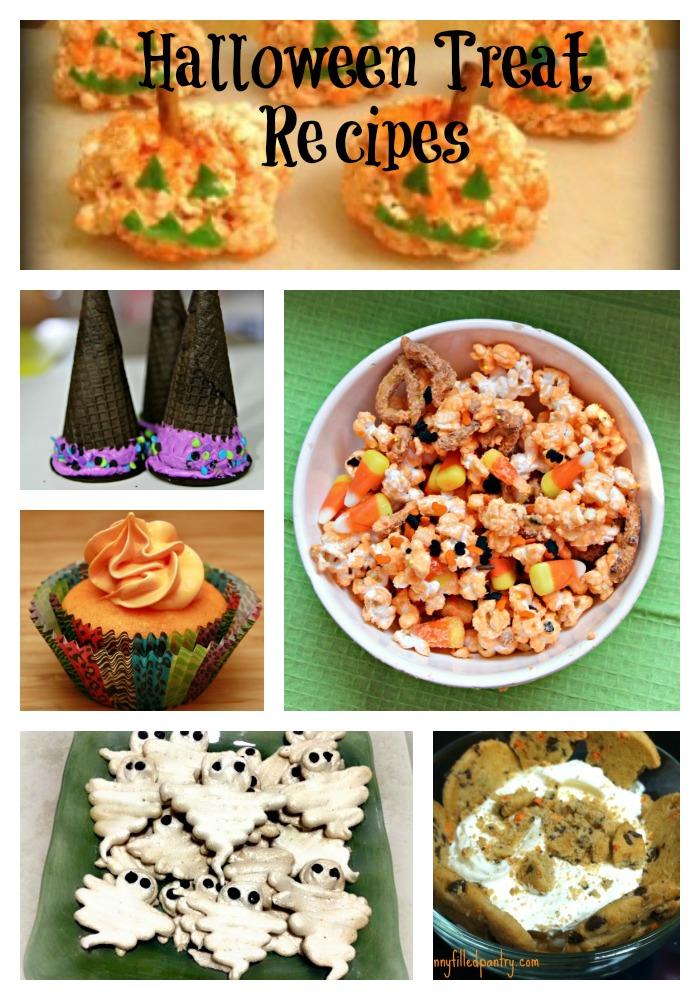 Food Lion Recipes