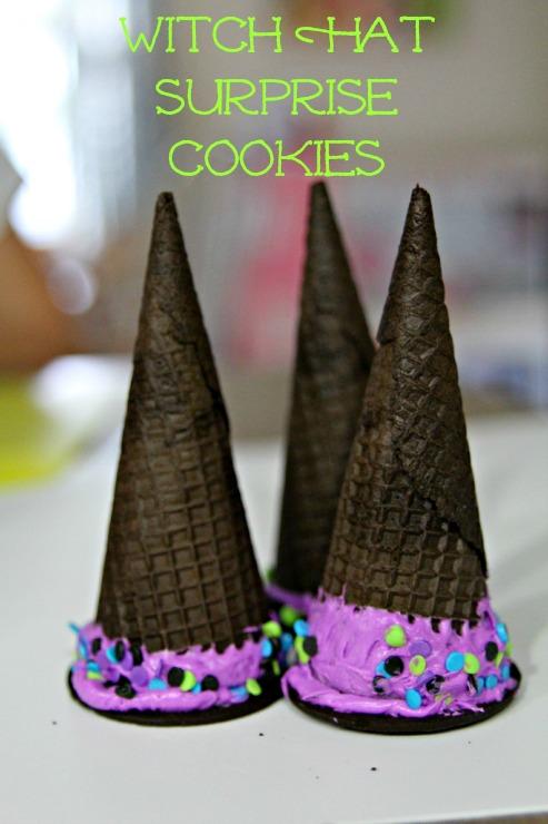 halloween-treats-witch-hat-surprise-cookies-title