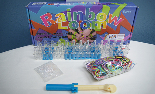 rainbow loom online coupons