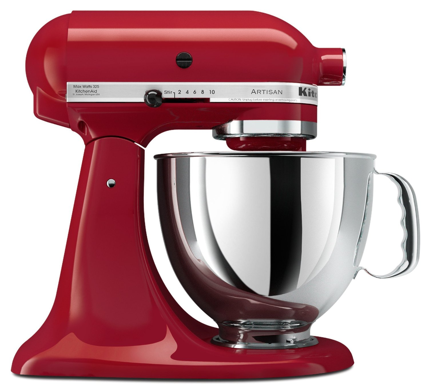 exceptional How Much Are Kitchen Aid Mixers #9: 81Qpugh4riS._SL1500_. I LOVE my KitchenAid Mixer!