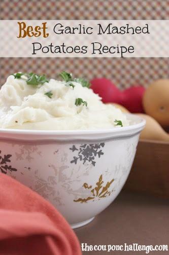 Best Garlic Mashed Potatoes Recipe -6plKhZ63HTUmLVWlvTUpGSzUc8jsHGqqIa288cecxZw=w1340-h500