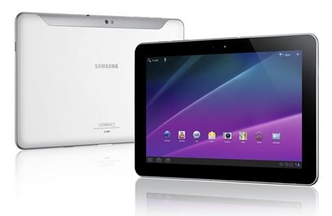 Samsung-Galaxy-Tab-10.1-White