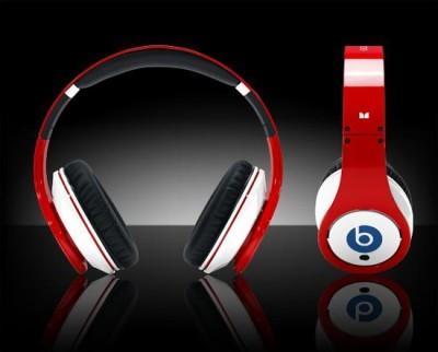 beats-by-dre-e1384469562751