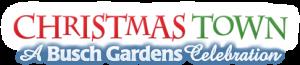 christmas_town_logo-300x653