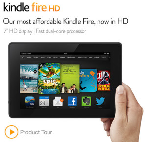 kindle-HD-300x289