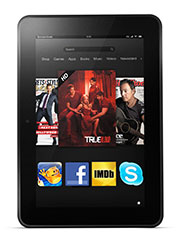 kindle-fire-50