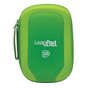 leappad ultra case