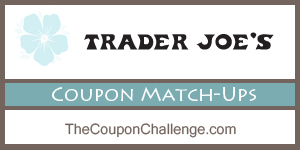 graphic relating to Trader Joe's Printable Coupons named Investor Joes Archives - The Coupon Difficulty