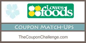 Lowes Food Logo