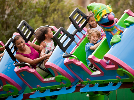 Busch gardens discount coupons busch gardens Busch gardens williamsburg discount tickets