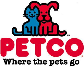 PETCO_logo-e1391125056371