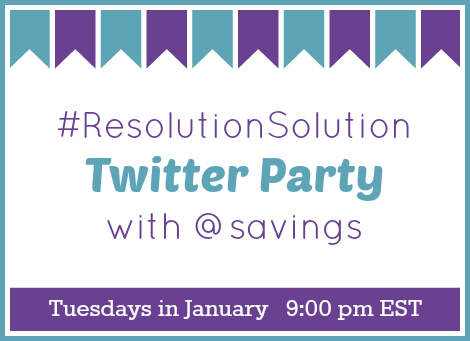 Twitter_Party_Badge_Savings_2