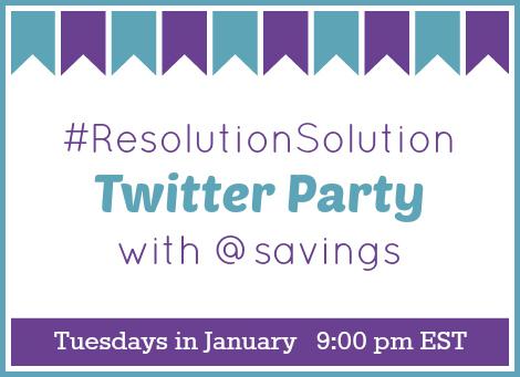 Twitter_Party_Badge_Savings_2
