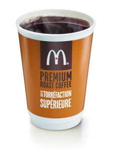mcdonalds-coffee