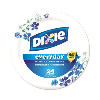 plates-e1390182470529